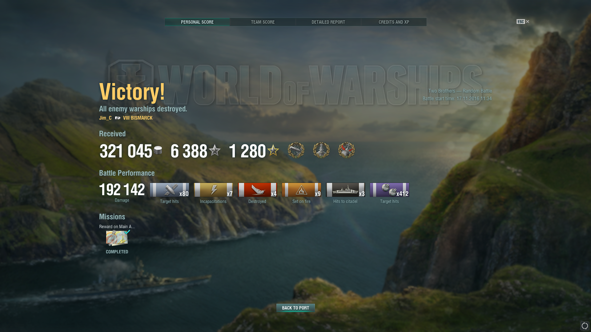 World of Warships 11_17_2016 11_58_34 AM.png