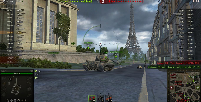 World of Tanks paris.png